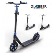 Самокат Globber ONE NL 205 Deluxe