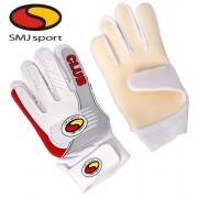 Перчатки вратарские SMJ Sport Club
