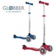 Самокат Globber My Free Up 440