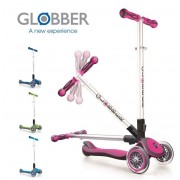 Самокат Globber My Free Fold Up 446