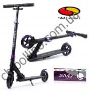 Самокат SMJ Sport NL500-145