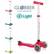 Самокат Globber Primo Starlight 425