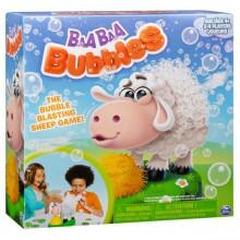Настольная игра Baa Baa Bubbles Spin Master