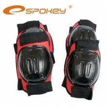 Защита для беговела и роликов Spokey