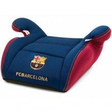 Автокресло Sumex FC Barcelona