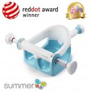 Стульчик для купания Summer Infant My Bath Seat