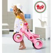 Беговел TCV V100 Baby Ride On Pink