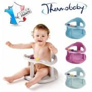 Стульчик для купания ребенка Thermobaby Aquababy