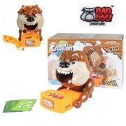 Настольная игра Злая собака Bad Dog Family Game