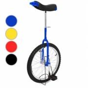 Уницикл Star Bike R20