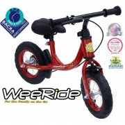 Беговел WeeRide Learn2ride 10