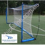 Футбольные ворота Yakimasport UNI 500x200 см