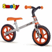 Беговел First Bike Smoby 770200