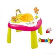 Игровой столик-трансформер Cotoons Smoby 110206