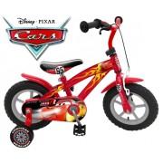 Велосипед детский Stamp 12